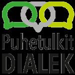 Dialek-logo